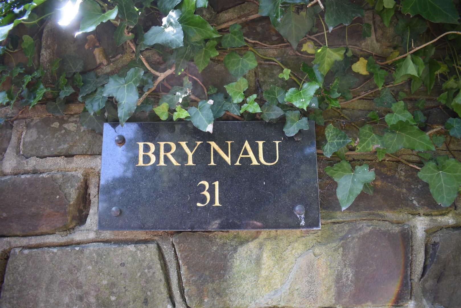 Mayals Road, Mayals, Swansea, SA3 5BT